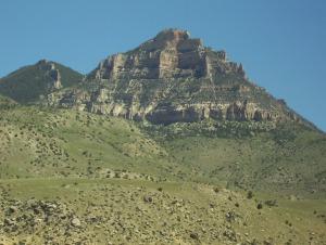 wildwest trip 347