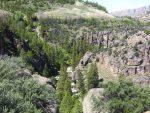 wildwest trip 371