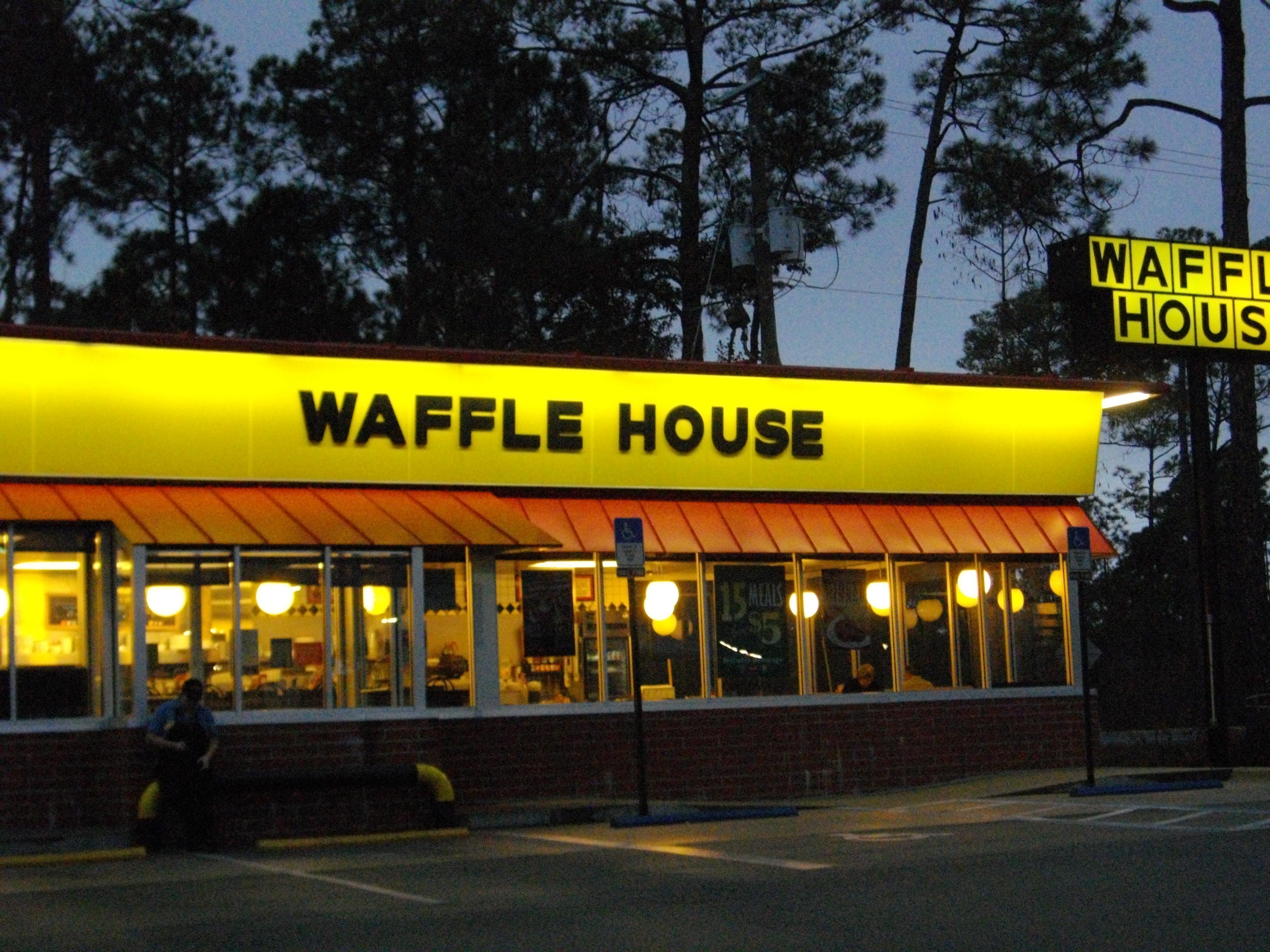 Waffle house candler rd 28 images waffle house candler for Waffle house classic jukebox favorites