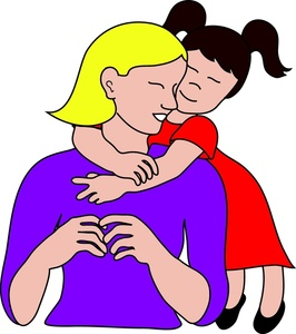 little_girl_hugging_her_mom_0515-1004-2122-0454_SMU